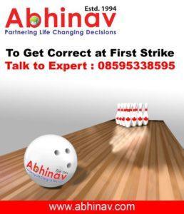 Abhinav Immigration Consultant