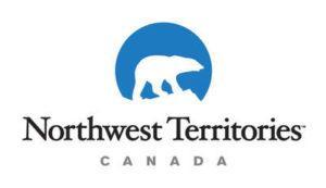 Northwest Territories Nominee Program