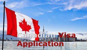 principal applicant for immigration