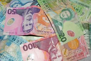 salaries-in-new-zealand