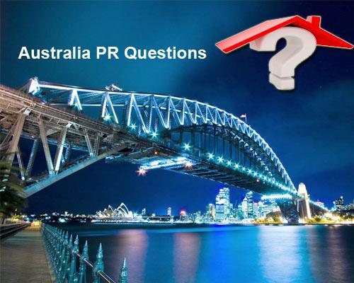 australia-pr-question