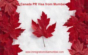 Mumbai Immigration Consultants