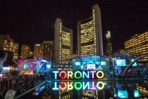 Job Based PR in Toronto