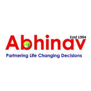 Abhinav Outsourcings