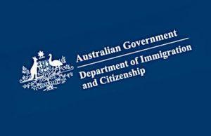 Australian PR Visa for Indians
