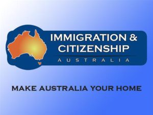 how to immigrate to australia