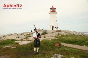 Business Opportunities in Nova Scotia, Canada