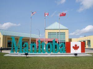 Manitoba, Canada Entrepreneur PR Visa Requirements