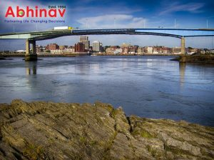 Investment Opportunities in New Brunswick Canada