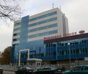 Poland Global Investors & Businessmen