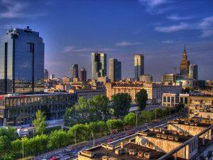 Poland Global Investors
