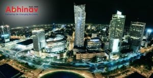Poland for Investment & Business