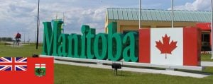 Manitoba Provincial Nominee Programme for Business