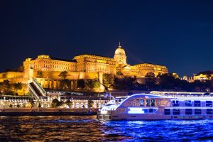 Hungary Residency Bond Programme