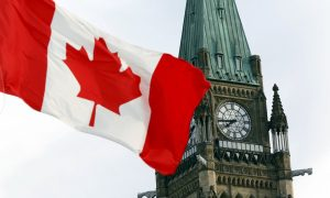 Investment Programmes Canada