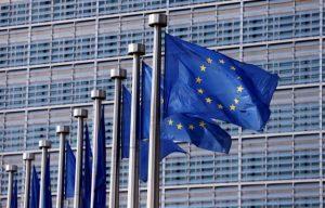 EU Residency