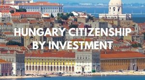 hungary_citizenship_investment