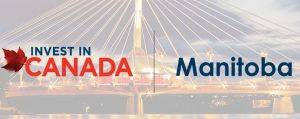 Investment Opportunities in Manitoba Canada