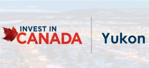 Investment Opportunities in Yukon Canada