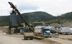 Business Opportunities in Yukon