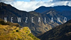 New Zealand immigration laws