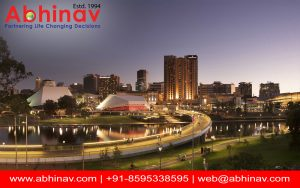 Immigration and Business Visa Consultants