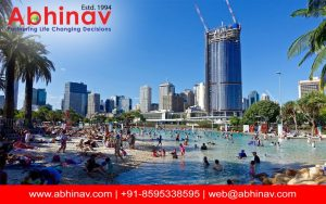 Canada Best Business Visa Consultants