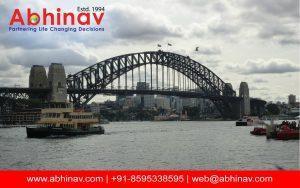 Australia Investor Visa Consultants