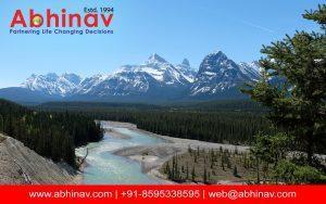 Investor Visa in Canada