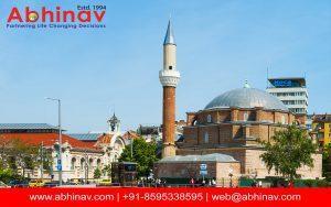 Best Bulgarian Investor Visa advisers