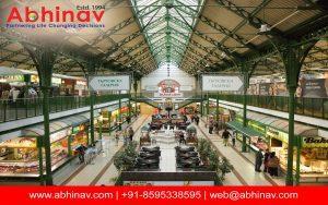 Bulgaria Investor Visa Requirements