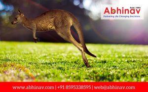 best Australian Immigration Visa Consultants in India