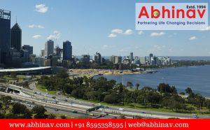 Know About Australian Citizenship