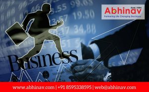 Business immigration visa Consultants