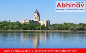 Next Intake Round of Saskatchewan PNP