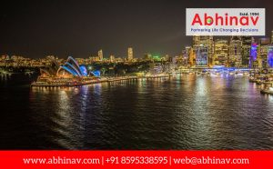 Australia Immigration Visa