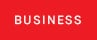 Business & Investor Visa