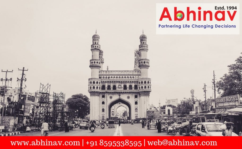 Best Visa Company in Hyderabad