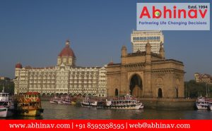 Best Visa Company in Mumbai