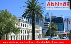 High Chance of Getting Australian Permanent Residency