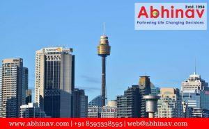 Make Your Chances of Obtaining Australian PR Better