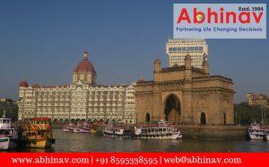 Visa Experts for You in Mumbai