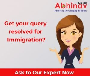 Ask to Our Expert