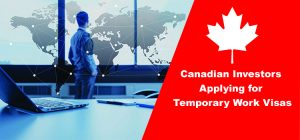 Temporary Foreign Worker Programme