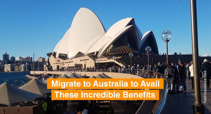 Migrate-to-australia