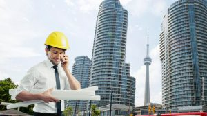 Immigrate to Canada as a Engineer