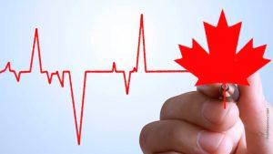 PR eligibility for Canada immigration