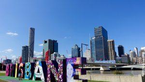 Australia PR Eligibility Requirements