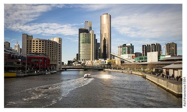 australia-new-point-system
