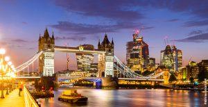 uk-work-visa-sparks-positive-news